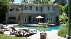kyle richards house - Google Search