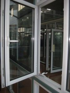 aluminium bay windows melbourne