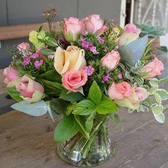 Classic Vase Design #constantia1685