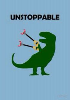T-REX ARMS.. I want this as a tattoo a slightly more manly but yeah