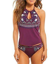 a368dc764eec7 15 Best Swimsuits images | Dillards, Womens bodysuit, Bathing Suits