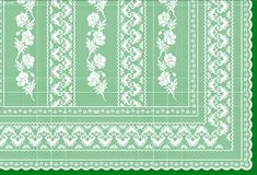 Kits de Labores: 1.- Colchas a ganchillo Crochet Blankets, Rugs, Places, Home Decor, Ganchillo, Homemade Home Decor, Afghans, Types Of Rugs, Rug