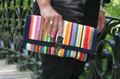 Check out this item in my Etsy shop https://www.etsy.com/listing/224056799/crochet-clutch-rainbow-evening-bag-vilka
