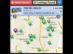 What you need to know about the new Zillow real estate websites...
