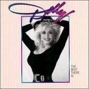 Dolly Parton - Best There Is