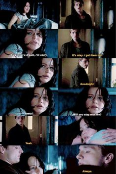 This makes me love Peeta more :')
