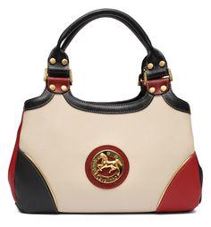 A Cavalinho sugere-lhe os melhores modelos!  We always suggest you the best handbags! Ref: 1030033 #cavalinho #cavalinhoficial