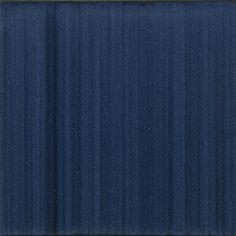 13X13 Pennellato Blu 451 - 5mq - €27,00+IVA al mq.