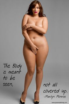 Image result for marilyn monroe curvy