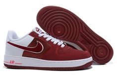 air force ones for sale online