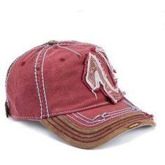 true religion hat. need this