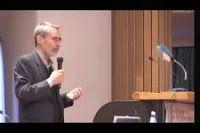 La pratica dell'integrazione in Psicoterapia di Tullio Carere-Comes   Rolandociofis' Blog Blog, Blogging