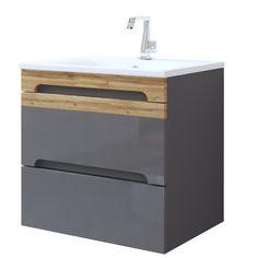 11 besten keramik waschbecken bilder auf pinterest badewanne badezimmer und keramik waschbecken. Black Bedroom Furniture Sets. Home Design Ideas