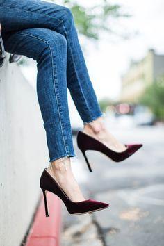 Shoes:  StyleClashStudio  ITALIAPOSTERLI 