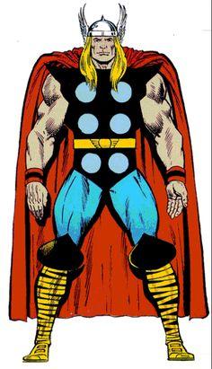 BABY: Handmade Thor Costume - Really Awesome Costumes Little Boy Costumes, Baby Costumes, Cool Costumes, Halloween Costumes, Costume Ideas, Thor Halloween, Halloween 2020, Run Disney Costumes, Running Costumes