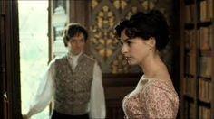 Eve Stewart, Becoming Jane Becoming Jane, Jane Austen, Period Dramas, Portraits, Adventure, Couple Photos, Movies, Eve, Writers