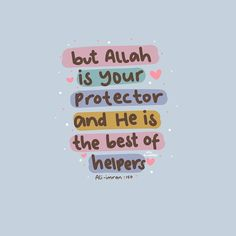 Aa Quotes, Doodle Quotes, Study Quotes, Self Love Quotes, Islamic Inspirational Quotes, Religious Quotes, Cool Music Videos, Good Music, Friend Cartoon