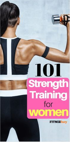 Fitness advice to lose 10 to 20 pounds - Sensible to healthsome ideas to give up the dreaded fat fitness workouts for beginners strength training Healthy fitness tips generated on this inspiring day 20181225 , Tip idea 4865985920 Strength Training For Beginners, Strength Training For Runners, Strength Training Workouts, Weight Training, Weight Lifting, Weight Loss, Lose Weight, Training Tips, Arm Workouts