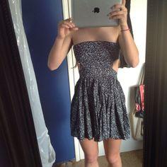 Sale Brandy Melville Dany Dress