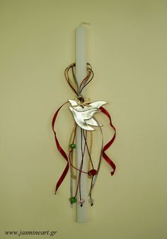 Easter Ideas, Plant Hanger, Dream Catcher, Macrame, Candles, Diy, Decor, Dreamcatchers, Decoration