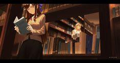 Kyoshi Warrior, Love Is Everything, Yuri Anime, Online Anime, Anime Couples Manga, Lesbian Love, Owl House, Httyd, Shoujo