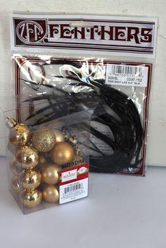 Harry potter themed christmas tree make your own golden snitch harry potter themed christmas tree make your own golden snitch ornaments from epbot diy pinterest snitch golden snitch and harry potter solutioingenieria Choice Image
