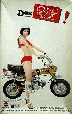 Posts about brochures written by themarquis Honda Cub, Motos Honda, Honda Bikes, Classic Honda Motorcycles, Vintage Motorcycles, Motorcycle Posters, Motorcycle Types, Motor Scooters, Transporter