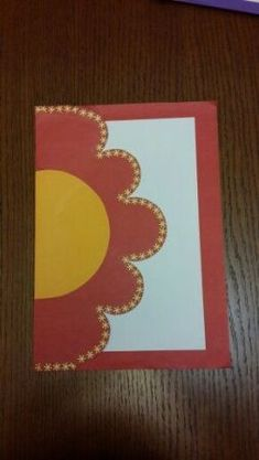 Hobbies And Crafts, Diy And Crafts, Crafts For Kids, File Decoration Ideas, Paper Cactus, Notebook Cover Design, Creative Poster Design, Art N Craft, Mother's Day Diy