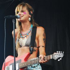 if i was a lesbian, she would be my girlfriend. for sure. juliet simms.