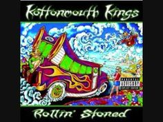 Kottonmouth Kings – Positive Vibes  For Drug Recovery Assistance Call 1-855-602-5102 24/7/365   http://yourdrugabusehotline.com/kottonmouth-kings-positive-vibes/
