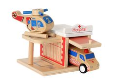 Eco friendly kids toys that stimulate & help motor skills - great for Xmas gifts as well!  www.clickclacktoys.com