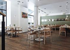Binnenkijker Joanna Laajisto : 58 best my coffee trips portland images home decor apartment