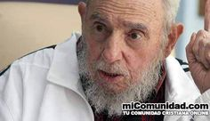 La muerte de Fidel Castro: Lo que significa para la Iglesia cubana