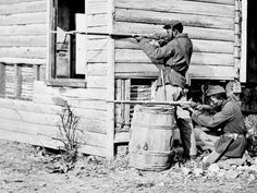 civil war era camera photos 51 The Civil War era captured on camera (98 Photos)