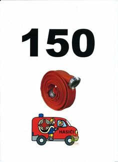 záchranný systém 150 Games For Kids, Activities For Kids, Alphabet Coloring Pages, In Kindergarten, Preschool, Classroom, Kids Rugs, Education, Children