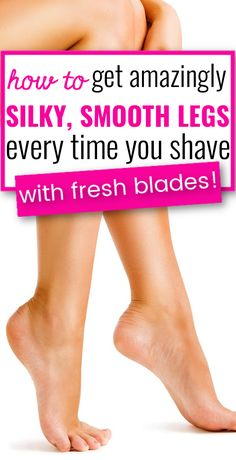 Did you know you should be changing your razor blades every week? Many women forget to do this with their busy lifestyles, and this is where an affordable monthly razor blade subscription can be super useful! Shaving subscription boxes, shaving club subscription, best womens razors, eco friendly womens razors, good womens razors, womens face razors, friction free shaving, best shaving subscription uk, shaving tips, bikini shaving tips, leg shaving tips, shaving tips down there hacks, bikini Leg Shaving, Shaving Tips, Skin Tips, Skin Care Tips, Best Beauty Tips, Beauty Hacks, Best Womens Razor, Best Shaving Cream, Silky Smooth Legs