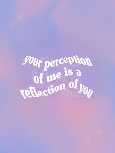 Positive Vibes, Positive Quotes, Motivational Quotes, Inspirational Quotes, Inspirational Wallpapers, Pretty Words, Cool Words, Wise Words, Self Love Quotes