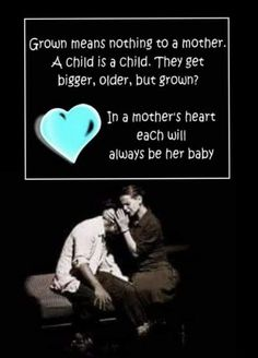 Love My Kids, Big Love, Love Is Sweet, Love You, To My Daughter, Believe, Inspirational Quotes, Mom, Children