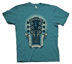 Dave Matthews Band | Two Arms Inc.