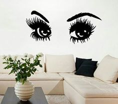 I love this wall decor Yes or No? Credit to ?? (DM for credit) . . Follow us . @fashion_konnect @fashion_konnect . . Also follow ❤@fashions.hub ❤@fashions.universe ❤@fashions.sense ❤@fashions.fv . . #fashion #makeup #beauty #style #hair #moda #eyes #lips #hairstyles #dresses #makeuptutorial #diy #shoes #heels #outfit #nails #face #cheeks #eyebrows #skincare #selflove #healthandbeauty #skincare #beautyproducts #jewelry #accessories #prettyeyes #nailart #makeupartist #walldecor