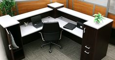 Collection Spotlight: NBF Signature Series Tower Collection- NBF Network | National Business Furniture