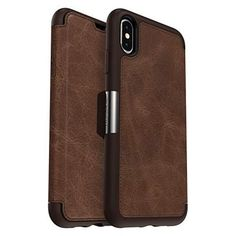 Com that focus on creating lists of top product that help you to get the best & useful product for your need & budget. Leather Wallet, Pu Leather, Brown Leather, Card Storage, Best Iphone, Retail Packaging, Vintage Books, Espresso, Dark Brown