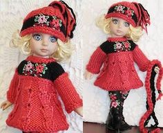 SWEATER-LEGGINGS-HAT-BOOTS-SET-MADE-FOR-TONNER-PATSY-SAME-SIZE-10-DOLL. Sold for $127.99 on 11/16/14.
