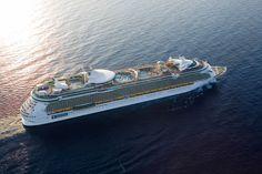 Liberty of the Seas http://www.royalcaribbean.de/schiffe/liberty-of-the-seas.htm