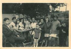 Festa do Bosque #carballo #acoruña #fotoantigua #fotohistorica Che Guevara, Art, Party, Old Photography, Woods, Pictures, Fotografia, Art Background, Kunst