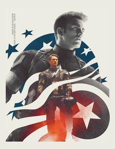Capitan America Chris Evans, Chris Evans Captain America, Marvel Captain America, Marvel Comics, Bd Comics, Marvel Heroes, Marvel Universe, Loki, Thor