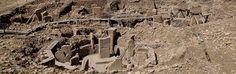 Wetenschappers ontcijferen mysterieuze inscripties Göbekli Tepe. Wat ze ontdekten werpt een nieuw licht op onze geschiedenis - http://www.ninefornews.nl/wetenschappers-ontcijferen-gobekli-tepe/