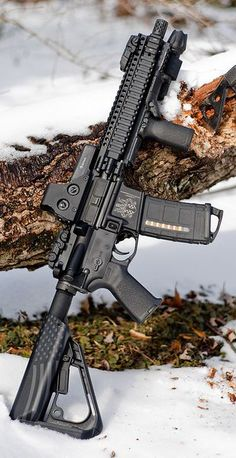 Build Your Sick Custom AR-15 Assault Rifle Firearm With This Web Interactive Firearm Gun Builder with ALL the Industry Parts - See it yourself before you buy any parts @aegisgears #ar15 #assaultrifle