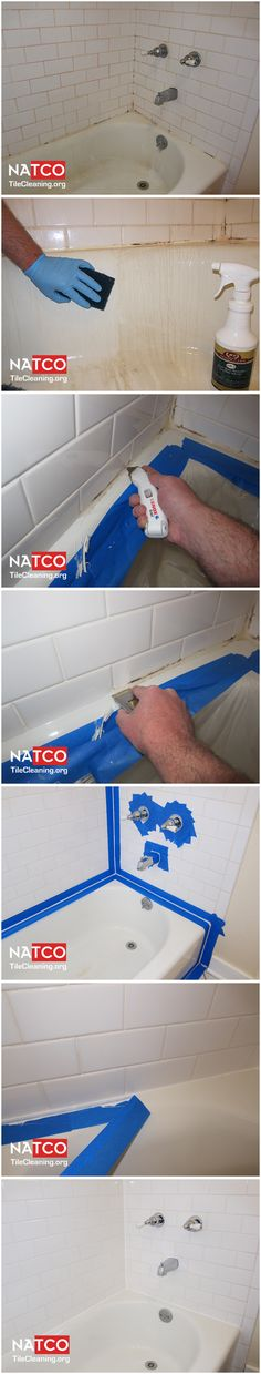 How To Caulk A Bathroom Magnificent Decorating Inspiration