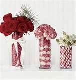 Image detail for -Attention 2 Detail: Holiday Centerpiece Ideas